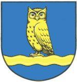 Wappen-Tarp-Farbe